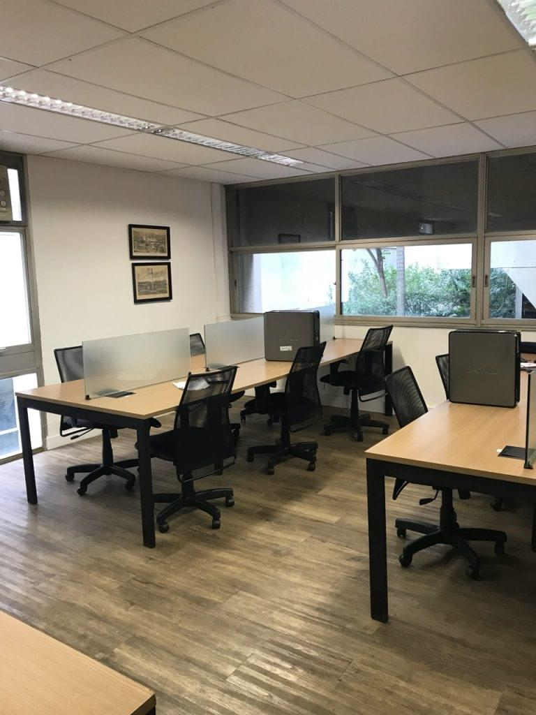 Coworking SP (3)